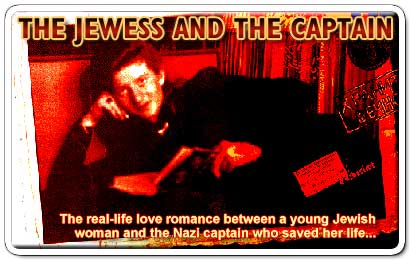 jewessandcaptainfeature.jpg
