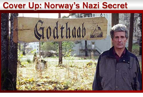 cover_up_norways_nazi_secret.jpg